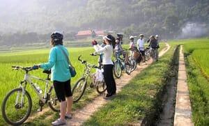 hanoi-cycle-tour